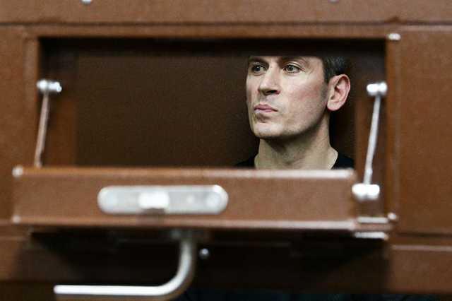 Зиявудин Магомедов попал в число фигурантов уголовного дела во Франции