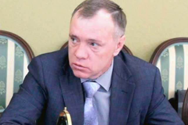 Второй подряд глава предприятия «Росатома» арестован за взятку