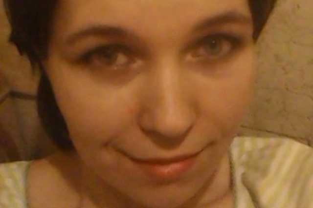 Полуторагодовалая девочка в Омске выпрыгнула из окна после побега матери