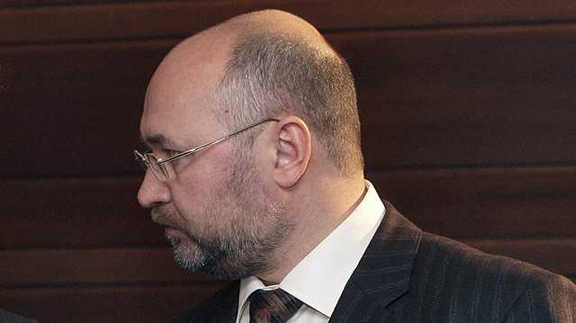 Александр Буянов вынет из кармана 400 миллионов рублей для томского бюджета