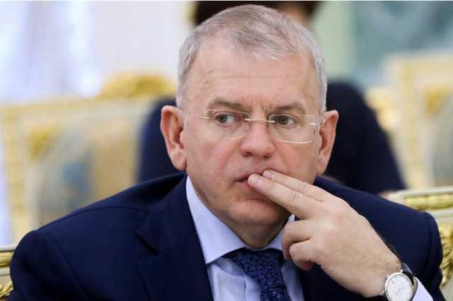Названы кандидаты в заместители генпрокурора России