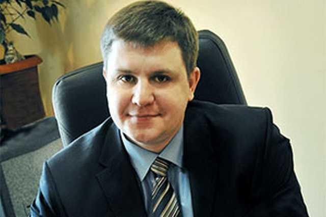 В Новосибирске таксист застрелил крупного предпринимателя из-за недоплаченной тысячи рублей