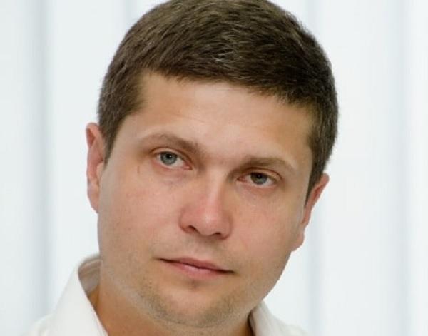 Ризаненко Павел: засланный казачок путинского «Ростеха» Часть 2