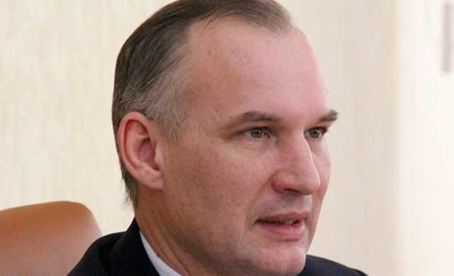 Бывший депутат Саратовской облдумы объявлен в розыск по подозрению в мошенничестве на 40 млн рублей