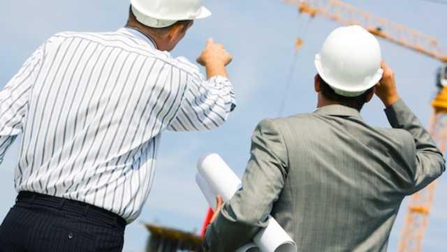 """""""Черный"""" передел строительного бизнеса на Кубани"""