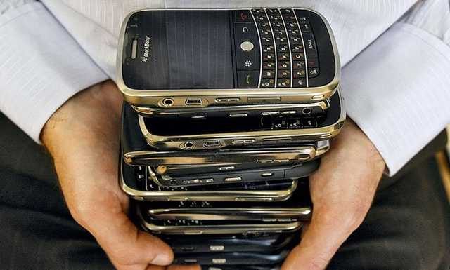 В России могут ввести обязанность платно регистрировать телефоны