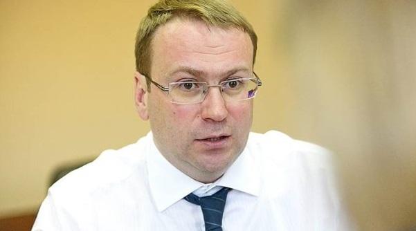 Министру Кузнецову не откатили? На Урале Минприроды продавливает «своих» подрядчиков с помощью УФАС