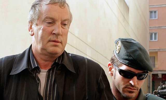 Прокуратура не смогла оспорить оправдательный приговор по делу «русской мафии» в Испании