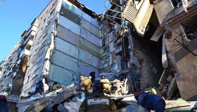 Источники: в Магнитогорске «работала» террористическая ячейка ИГИЛ