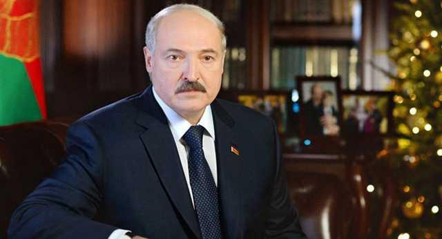 «Придется убить»: в России назвали опасную дату для Лукашенко