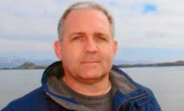 Арестованного за шпионаж американца задержали в номере «Метрополя» с флешкой