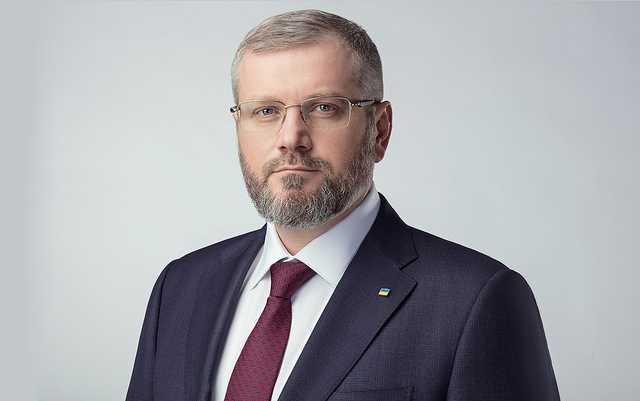 """Вилкул помог Павелко украсть деньги из """"Родовид банка"""""""