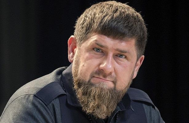 На чьей земле живет Рамзан Кадыров