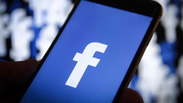 Директор Facebook Шерил Сэндберг стала символом зла