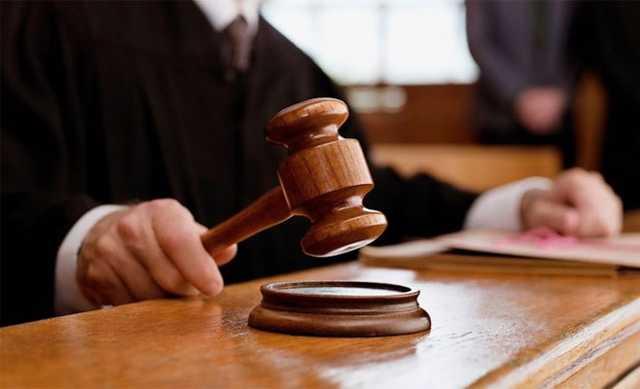 В Киеве будут судить банкира, обвиняемого в завладении 100 млн гривен