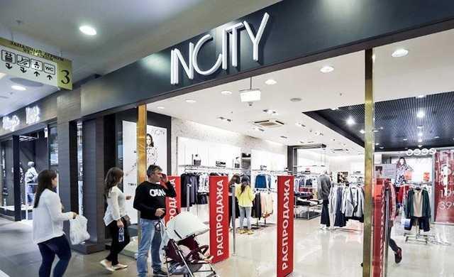 Семья экс-губернатора Тульской области фактически стала единоличным владельцем сети магазинов