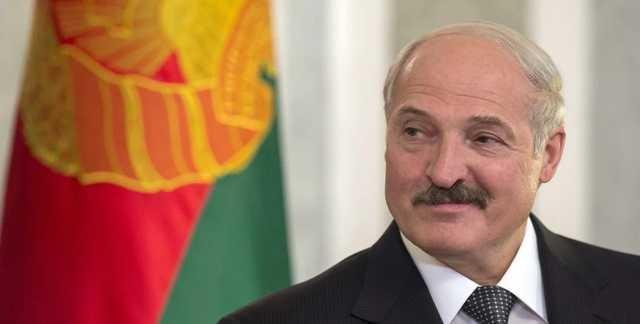 «Никто никого не наклонит»: Лукашенко заявил, что речи об объединении с Россией не идет