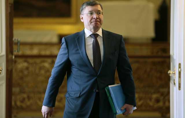 Место обрушения многоквартирного дома в Магнитогорске осмотрит министр строительства РФ