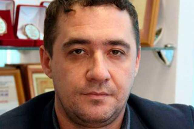ФСБ задержала замглавы администрации Новочебоксарска