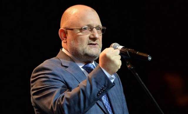 «Не вижу ничего зазорного»: чеченский министр нашел новое объяснение списанию газовых долгов