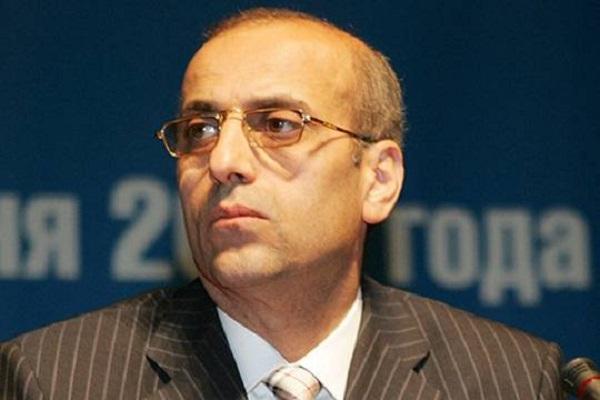 Что хочет скрыть от пользователей интернета бывший министр энергетики Игорь Юсуфов