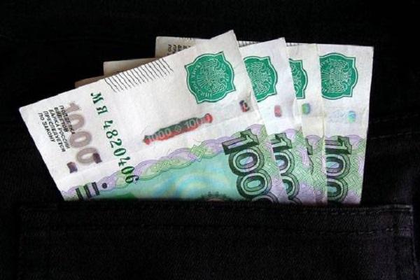 Как гендиректор ММК «Брио Финанс» Владислав Мишин «побрил» вкладчиков на миллиард рублей