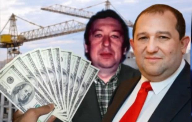 Братья Дубинские и коммунальная афера в Днепре: куда на самом деле уходят миллионы из платежек днепрян