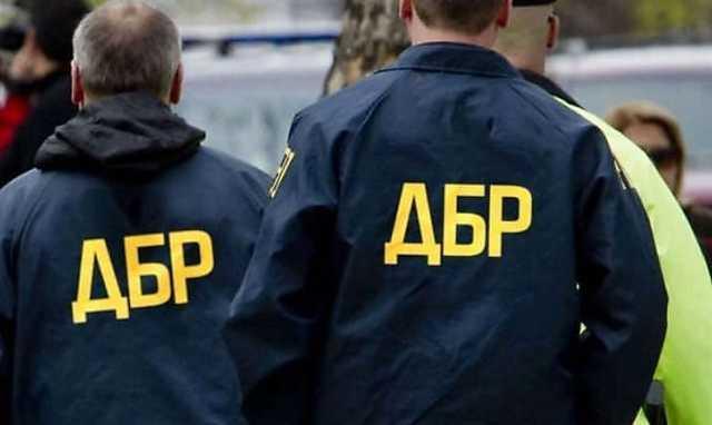 ГБР открыло дело против спикера ВР Парубия -СМИ