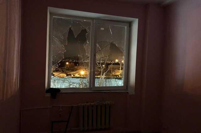 Избили «положенца». Бунт в самарской ИК-5 произошел из-за конфликта между «красными» и «черными» зэками