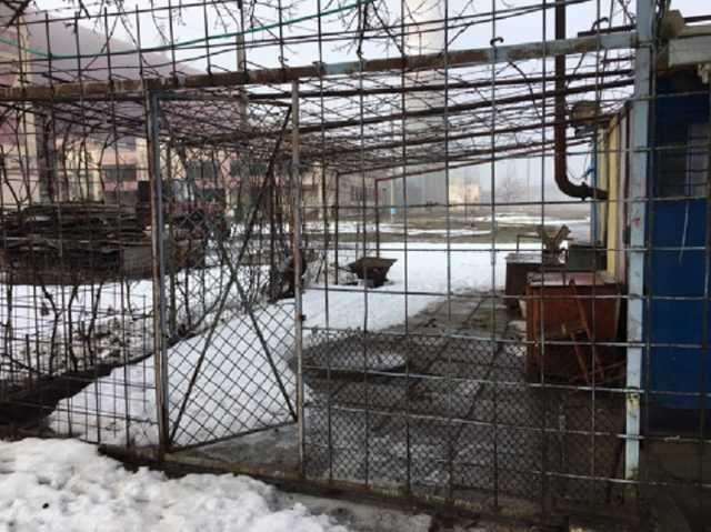 Тащат «по кусочкам»: какова дальнейшая судьба Криворожского горно-обогатительного комбината окисленных руд?