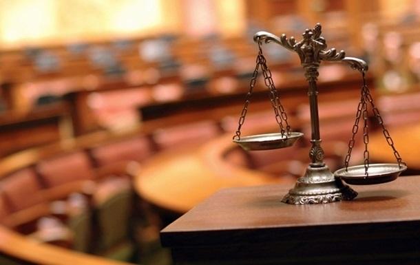 Заказчица убийства через суд потребовала с киллера деньги за невыполненное задание