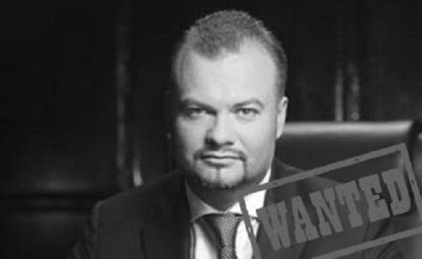 Подставной банкир. Что расскажет Рейнис Тумовс после экстрадиции в Украину