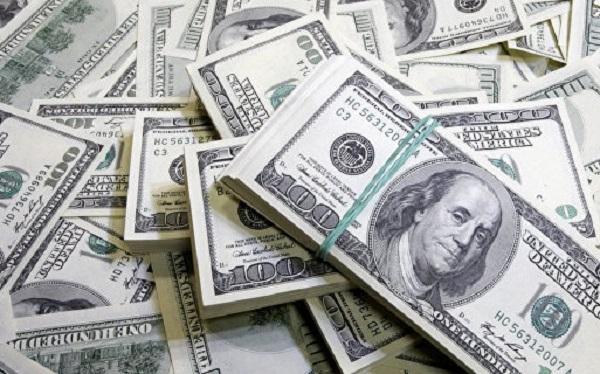 1,5 миллиарда долларов Януковича разошлись по карманам «новой власти»