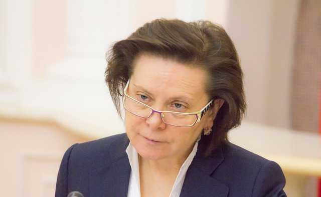 """Информационный дурман"" замгубернатора Югры"