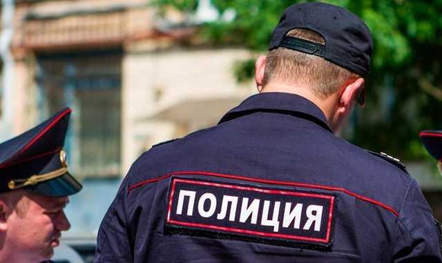 В Москве задержан 17-летний маньяк, нападавший на киргизских мигрантов