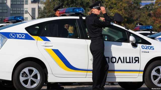 Дело на миллионы гривен: в Харькове раскрыли масштабную схему подкупа медработников