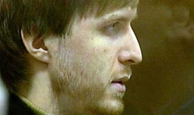 За убийство «авторитета» после «разборки» в «Неолите» задержан судимый за подготовку покушения на Кадырова
