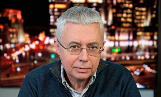 Тело Игоря Малашенко было обнаружено на дереве