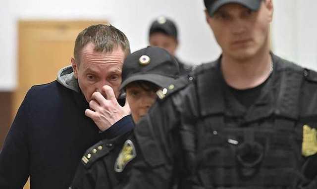 Экс-зампрокурора Башкирии вменили еще одну взятку