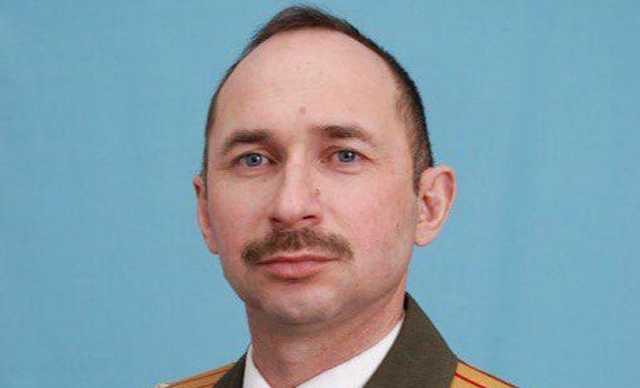 «Мы просто заметили хорошо одетого кента». В Москве избили и ограбили главу отдела департамента при Верховном суде