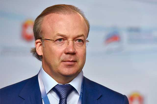 Вскрылись новые подробности изнасилования несовершеннолетней депутатом и олигархом Андреем Назаровым