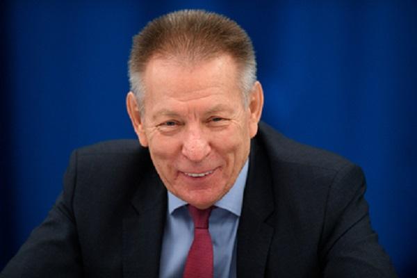 Депутат-единоросс отказал россиянам с диабетом в лекарствах и посоветовал худеть