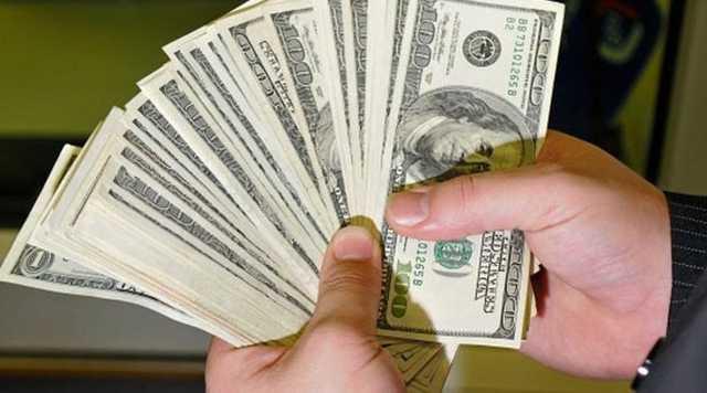 Мэр Верховцево обещал за 30 тысяч долларов выделить землю в аренду