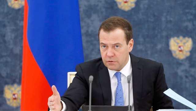 Возвращение в феодализм: правительство Медведева узаконит классовое расслоение общества