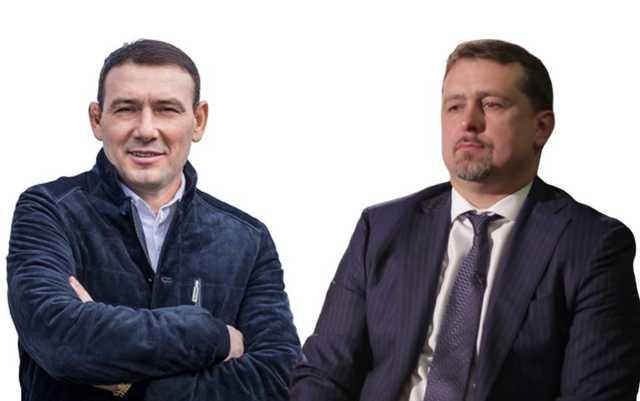 Когда никакая грязь уже не страшна: зачем Порошенко нужны Паращенко и Семочко?