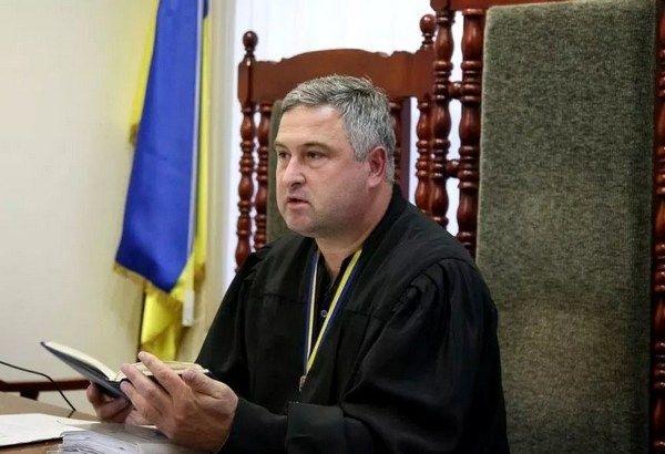 Кубло: день рождения Аблова — политики, скандальные судьи и главный военный прокурор