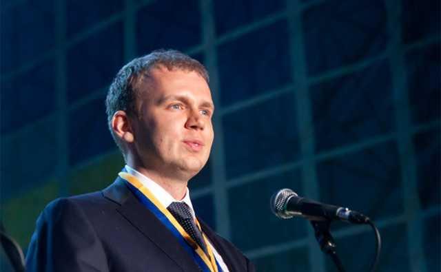 ГПУ вызвала на допрос бизнесмена-беглеца Курченко