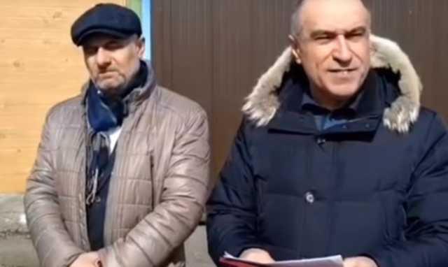 МВД проверяет ряд министерств в связи с коррупционным скандалом при строительстве завода в Ингушетии – источник