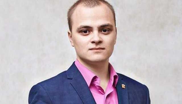 Единоросс обозвал «стадом» и «дебилами» избирателей, отдавших голоса за домохозяйку от ЛДПР