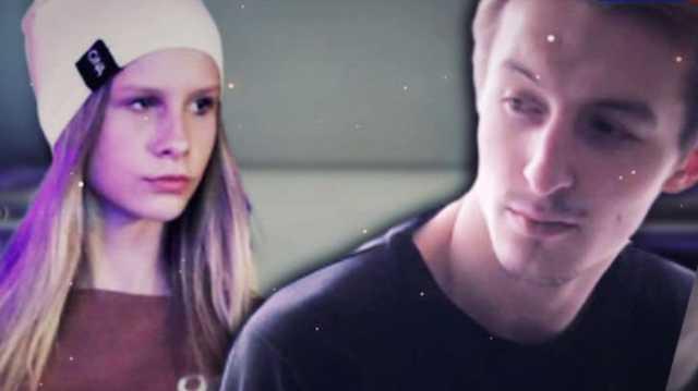 Вице-мисс «Юная красавица Подмосковья» рассказала на телепередаче о своем изнасиловании
